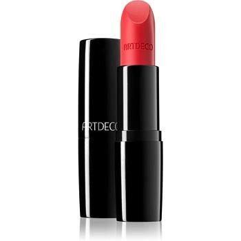 Artdeco Perfect Color Lipstick vyživující rtěnka odstín 905 Coral Queen 4 g