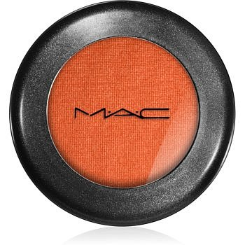 MAC Powder Blush Mini tvářenka odstín Bright Response 1,5 g