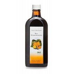 Sanct Bernhard BIO Dýňový olej 250 ml