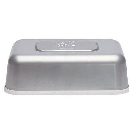 Box na ubrousky Bébé-Jou Silver Stars