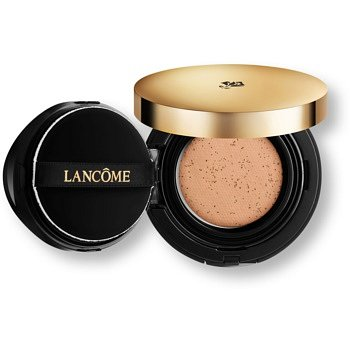 Lancôme Teint Idole Ultra Cushion dlouhotrvající make-up v houbičce SPF 50 odstín 03 Beige Peche 13 g