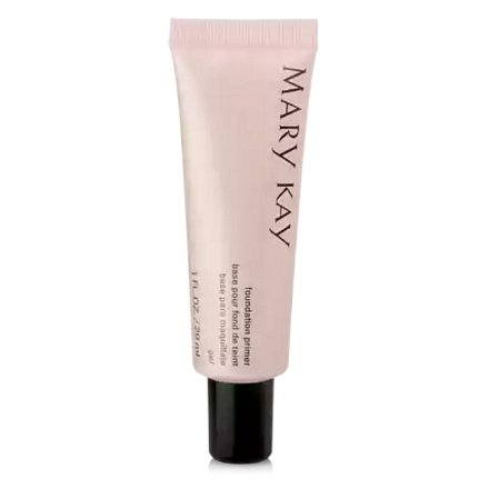 Mary Kay Fixační gel pod make-up 29 ml