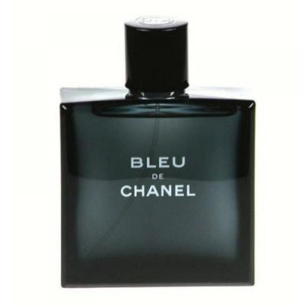 Chanel Bleu de Chanel Toaletní voda 3x20ml náplně