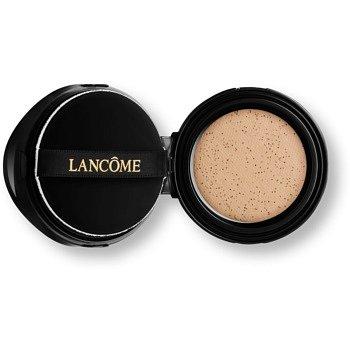 Lancôme Teint Idole Ultra Cushion dlouhotrvající make-up v houbičce SPF 50 náhradní náplň odstín 01 Pure Porcelaine 13 g