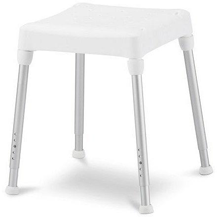 MOBALUX - sprchová stolička - základ