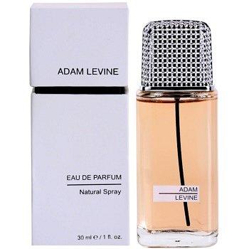 Adam Levine Women parfémovaná voda pro ženy 30 ml
