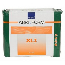 Abena Abri Form XL2 20 ks