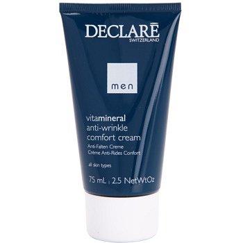 Declaré Men Vita Mineral posilující krém proti vráskám  75 ml