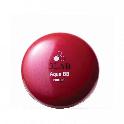 3LAB Aqua BB Protect 02 2x30ml
