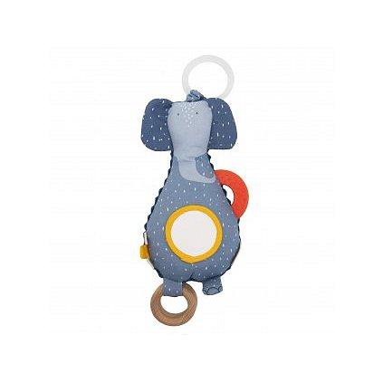 Trixie Aktivity hračka - Mrs. Elephant