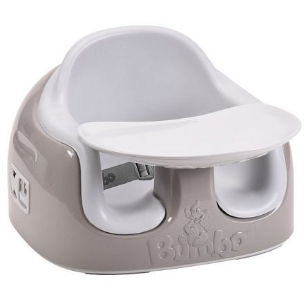 Bumbo sedátko MULTI SEAT Brown Limited Edition