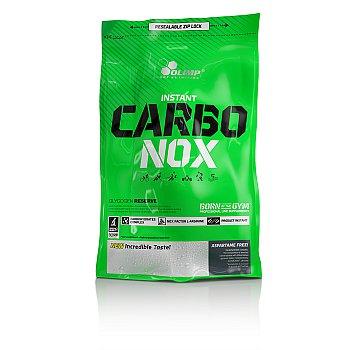Carbo-Nox, 1000 g, Olimpp, Jahoda