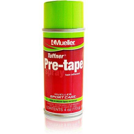 Mueller Pre-Tape Spray lepidlo na tejpy 113g