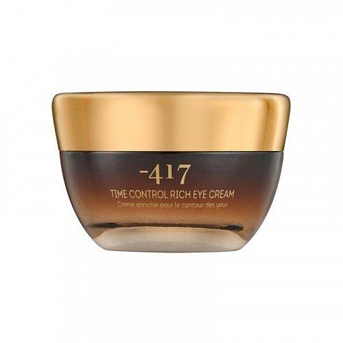 -417 Rich Eye Cream  intenzivní zpevňující krém na oční okolí 30ml