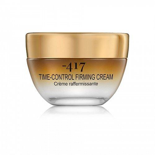 -417 Regenerating Firming Cream  regenerační zpevňující denní krém 50ml
