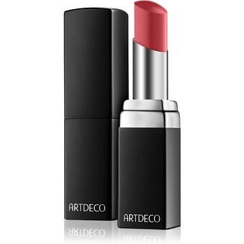 Artdeco Color Lip Shine krémová rtěnka odstín 69 Shiny English Rose 2,9 g