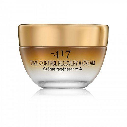 -417 Night Recovery A-Cream  noční regenerační krém s kolagenem 50ml