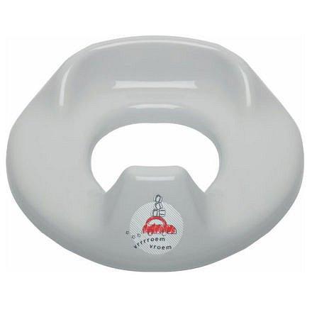 Sedátko na WC Bébé-Jou Wheely