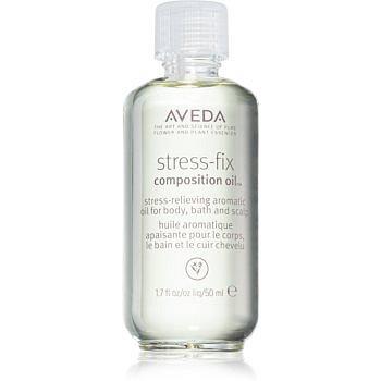 Aveda Stress-Fix antistresový tělový olej 50 ml