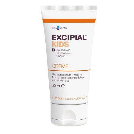 Excipial Kids Creme 50ml