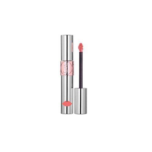 Yves Saint Laurent Volupté Liquid Colour Balm 3 6ml