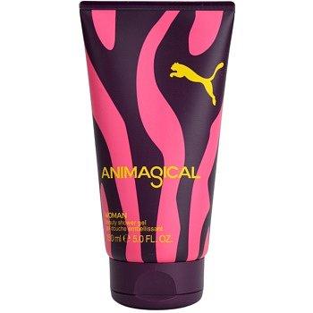 Puma Animagical Woman sprchový gel pro ženy 150 ml