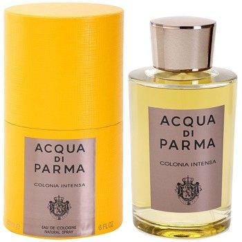 Acqua di Parma Colonia Intensa kolínská voda pro muže 180 ml