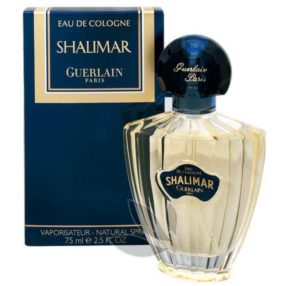 Guerlain Shalimar Kolínská voda 75ml