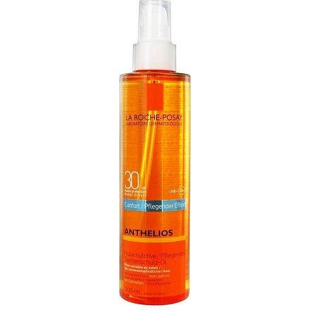 LA ROCHE Anthelios oil SPF30 200ml
