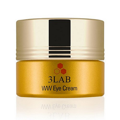 3LAB WW Eye Cream protivráskový oční krém 14 ml