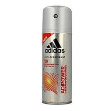 ADIDAS Adipower Deospray 150 ml