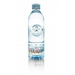 Fromin Kojenecká voda 1 l