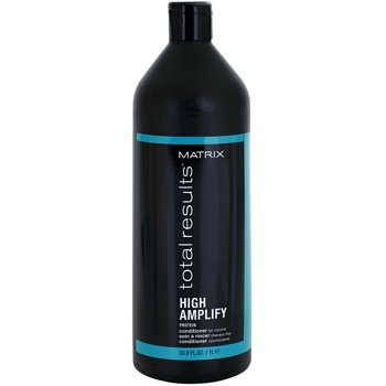 Matrix Total Results High Amplify proteinový kondicionér pro objem 1000 ml