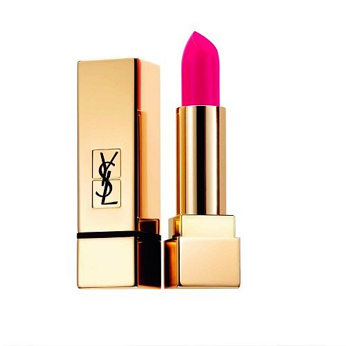 Yves Saint Laurent Rouge Pur Couture The Mats  211 - matná