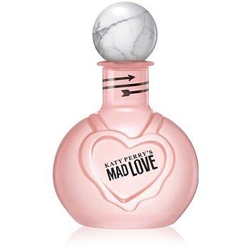 Katy Perry Katy Perry's Mad Love parfémovaná voda pro ženy 100 ml