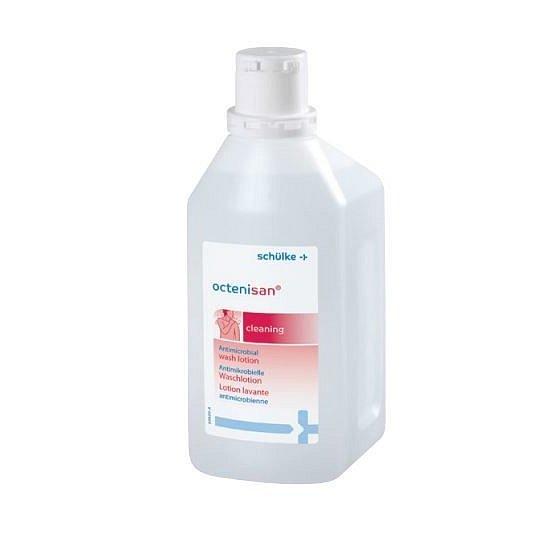 OcteniSan 500 ml SL