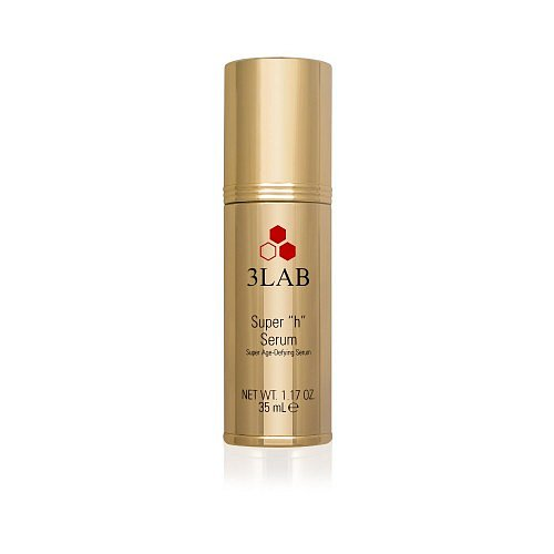 3LAB Super H Serum perfektní omlazující sérum 35 ml