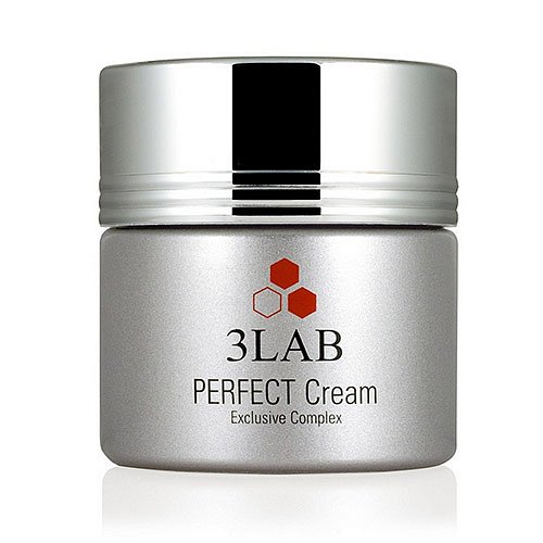 3LAB Perfect Cream zpevňující krém 58 ml