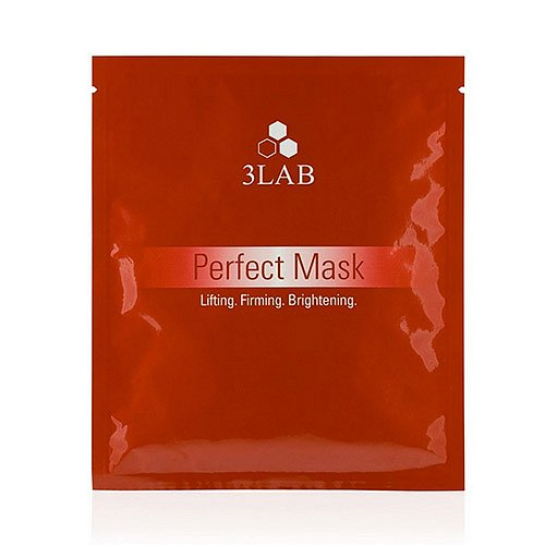 3LAB Perfect Mask otisková maska 5x22 g