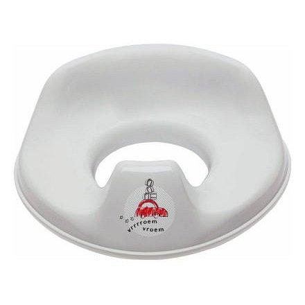 Tréninkové sedátko na toaletu Bébé-Jou Wheely