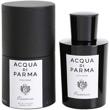 Acqua di Parma Colonia Essenza kolínská voda pro muže 100 ml