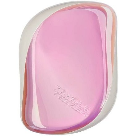 Tangle Teezer Compact Styler Holographic