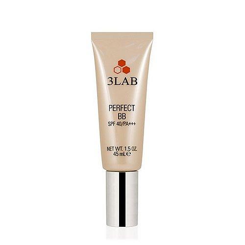 3LAB Perfect BB SPF/40PA+++03 hydratační BB krém 45 ml