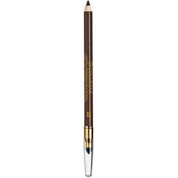 Collistar Professional Eye Pencil tužka na oči odstín 22 Glitter 1,2 ml