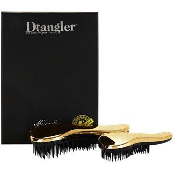 Dtangler Miraculous kosmetická sada I.