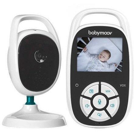 Babymoov video monitor YOO-SEE
