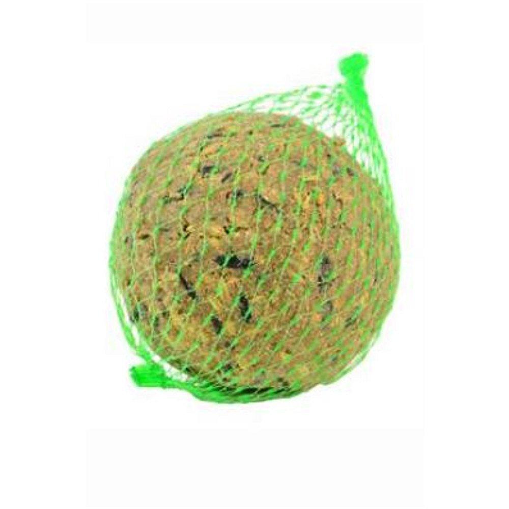 BRAPTA Lojová koule se semínky L 300 g 1ks