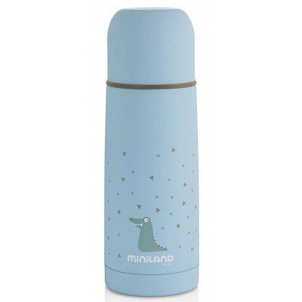 Termoska Silky Blue 350ml