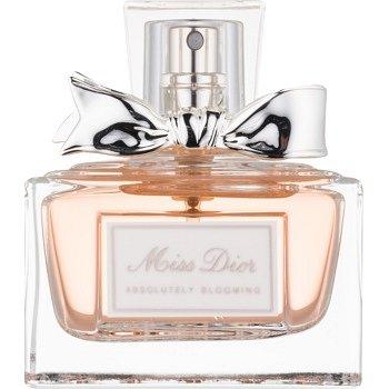 Dior Miss Dior Absolutely Blooming parfémovaná voda pro ženy 30 ml