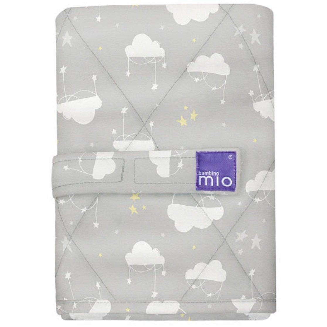 Bambino Mio přebalovací podložka 60x43 Cloud Nine 1ks